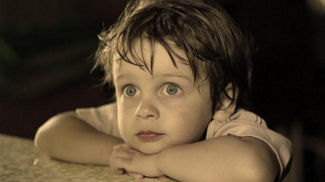 Uspesnost kod dece - savet psihoterapeuta